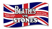 presale password for Beatles vs. Stones - A Musical Shootout tickets in San Diego - CA (House of Blues San Diego)