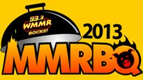 MMR*B*Q 2013 presale password for early tickets in Camden