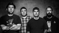Clutch with special guests The Sword and Lionize presale password for concert tickets in New Orleans, LA (House of Blues New Orleans)