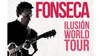 Fonseca presale code for early tickets in Miami Beach