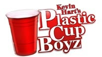 Plastic Cup Boyz presale code for show tickets in Detroit, MI (The Fillmore Detroit)