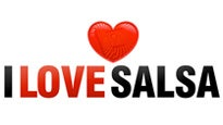 presale password for I Love Salsa Featuring Oscar D'Leon & Eddie Santiago tickets in Charlotte - NC (The Fillmore Charlotte)