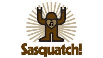 presale password for Sasquatch! Music Festival 4-Day Passes tickets in George - WA (Gorge Amphitheatre)