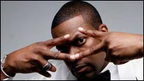 presale code for Chris Tucker tickets in Westbury - NY (NYCB Theatre at Westbury)