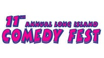 presale code for Long Island Comedy Fest tickets in Westbury - NY (NYCB Theatre at Westbury)