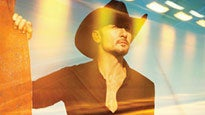 Tim McGraw: Two Lanes of Freedom Tour presented by Pennzoil presale code for early tickets in San Bernardino