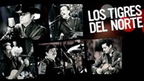 Los Tigres Del Norte presale passcode for hot show tickets in Universal City, CA (Gibson Amphitheatre at Universal CityWalk)
