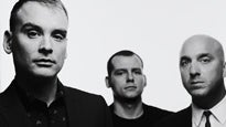 Alkaline Trio with Bayside presale password for early tickets in Boston