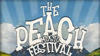 presale passcode for The Peach Music Festival: 4 Day Pass tickets in Scranton - PA (Toyota Pavilion At Montage Mountain)