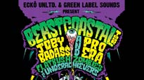 Joey Bada$$ & Flatbush Zombies pre-sale passcode for hot show tickets in New York, NY (Gramercy Theatre)