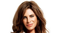 presale password for Jillian Michaels Maximize Your Life tickets in Indianapolis - IN (Murat Theatre at Old National Centre)
