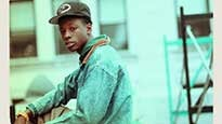 MTV Smokers Club Tour Featuring Joey Bada$$ presale code for early tickets in Cleveland