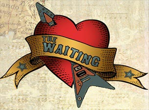 The Waiting Tickets