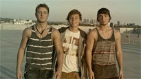 Emblem3 presale password for early tickets in North Myrtle Beach