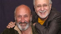presale code for Peter & Paul tickets in Westbury - NY (NYCB Theatre at Westbury)
