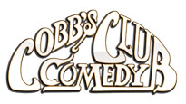 Cobb's Comedy Club Tickets