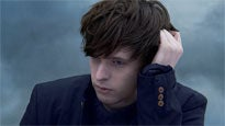 James Blake presale password for hot show tickets in Boston, MA (House of Blues Boston)