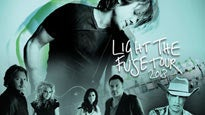 Keith Urban - Light the Fuse Tour 2013 pre-sale code for early tickets in Burgettstown