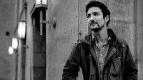 Frank Turner & The Sleeping Souls presale password for early tickets in Silver Spring