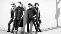 More Info AboutFall Out Boy