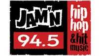 Jam'n 94.5's Summer Jam pre-sale password for early tickets in Mansfield
