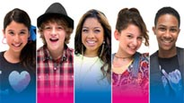 Kidz Bop Kids presale code for early tickets in Chicago