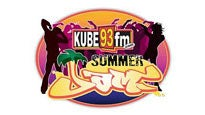 KUBE 93 SUMMER JAM PRESENTED BY TONY WROTEN & L.O.E. presale password for early tickets in George