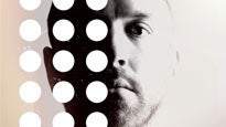 City and Colour pre-sale code for early tickets in Indianapolis