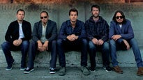 311 presale password for early tickets in Mansfield