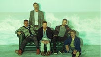OneRepublic presale code for early tickets in Charlotte