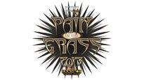 presale password for KISW Pain in the Grass Powered by Rockstar Energy tickets in George - WA (Gorge Amphitheatre)