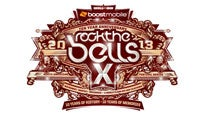 presale code for Rock the Bells: 2-Day Ticket tickets in Mountain View - CA (Shoreline Amphitheatre)