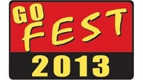 Go Fest 2013: Luke Bryan: Dirt Road Diaries 2013 presale password for early tickets in Irvine