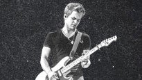 CMT ON TOUR: HUNTER HAYES LET'S BE CRAZY TOUR 2013 presale code for hot show tickets in Louisville, KY (Louisville Palace)