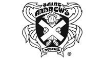 Logo for Saint Andrews Hall
