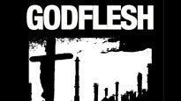 More Info AboutGodflesh