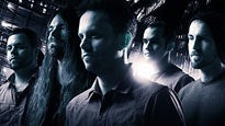 Between The Buried And Me presale code for early tickets in San Diego