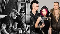 Ones To Watch Presents: Redlight King & Icon For Hire presale password for early tickets in Indianapolis