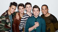 presale password for PopExplosion Tour featuring Midnight Red tickets in Dallas - TX (House of Blues Dallas)