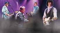 Brian Wilson & Jeff Beck presale password for early tickets in Houston
