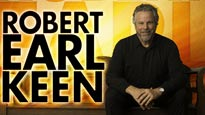 Robert Earl Keen presale code for early tickets in Houston