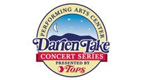 Logo for Darien Lake Performing Arts Center