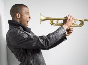 Trombone Shorty & Orleans Avenue Tickets