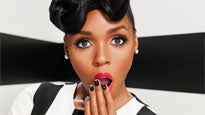 Janelle Monae - Electric Lady Tour presale password for early tickets in Anaheim