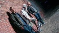 Deltron 3030 with Itch presale code for early tickets in Chicago