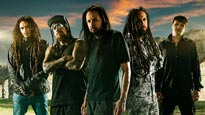 presale code for Korn tickets in Los Angeles - CA (The Wiltern)