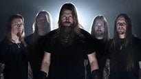More Info AboutAmon Amarth: Deceiver of The Gods Tour with Sabaton & Skeletonwitch