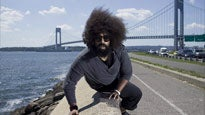 Reggie Watts pre-sale password for show tickets in New York, NY (Irving Plaza powered by Klipsch)