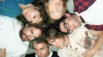 MGMT pre-sale password for early tickets in Indianapolis