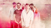 Los Campesinos! plus Speedy Ortiz presale code for performance tickets in New York, NY (Irving Plaza powered by Klipsch)